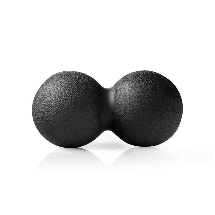 Bodyball Hard Black Image
