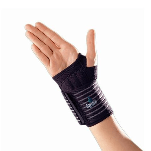 OPPO WRIST SUPPORT Image