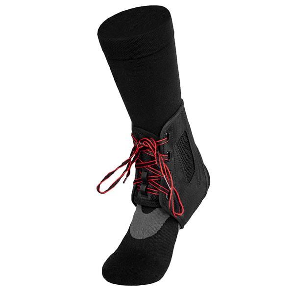 MUELLER SPORT CARE – ATF 3 Ankle Brace Image