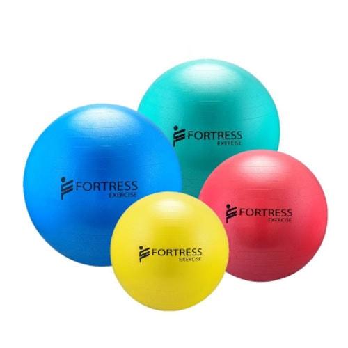 Gym Ball Image