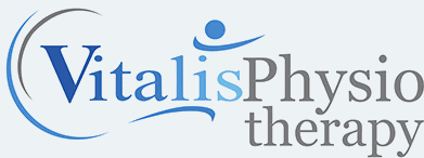 Physiotherapy Brisbane